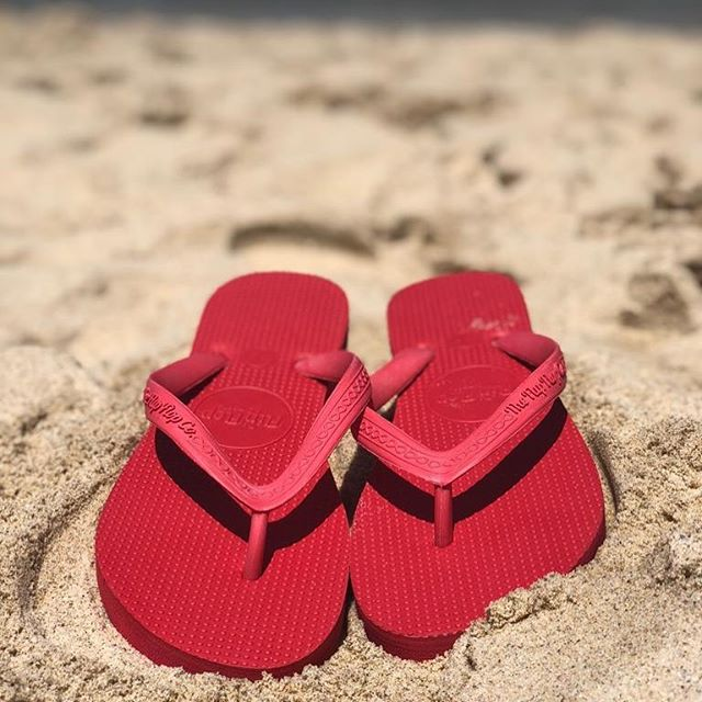 6efa9876eda153 SUSTAINABLE THONGS  WHY SHOULD YOU CARE ABOUT YOUR THONGS  - SBIA
